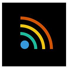 NG3O Logo