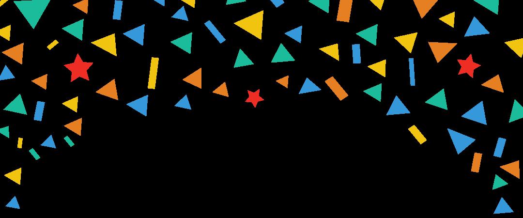 NG3O-konfetti-mobil