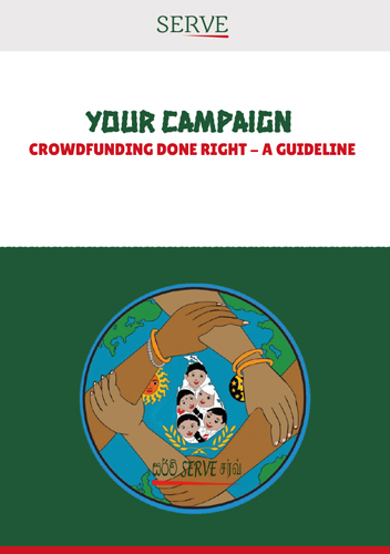 Crowdfunding-Guideline-Title