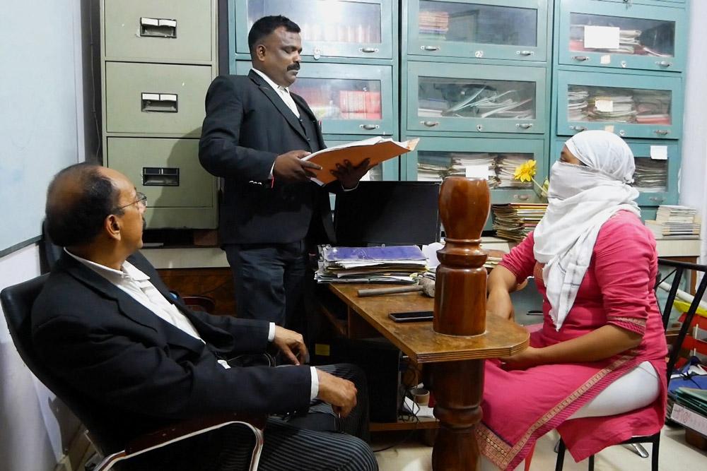 Guria-India-NG3O-Coop-Pic-Library-Pic-8
