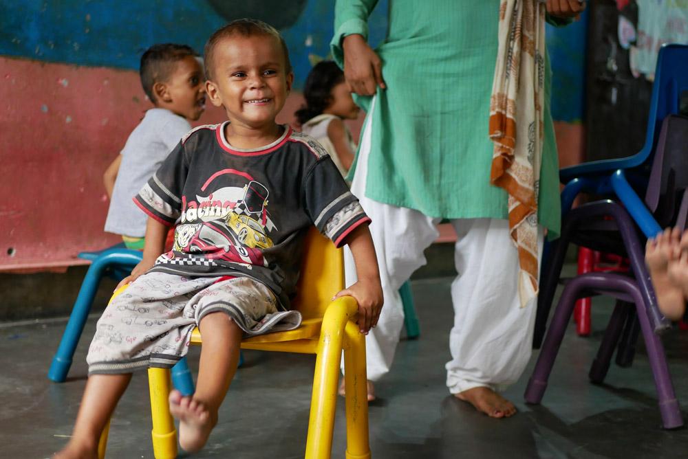 Guria-India-NG3O-Coop-Pic-Library-Pic-1