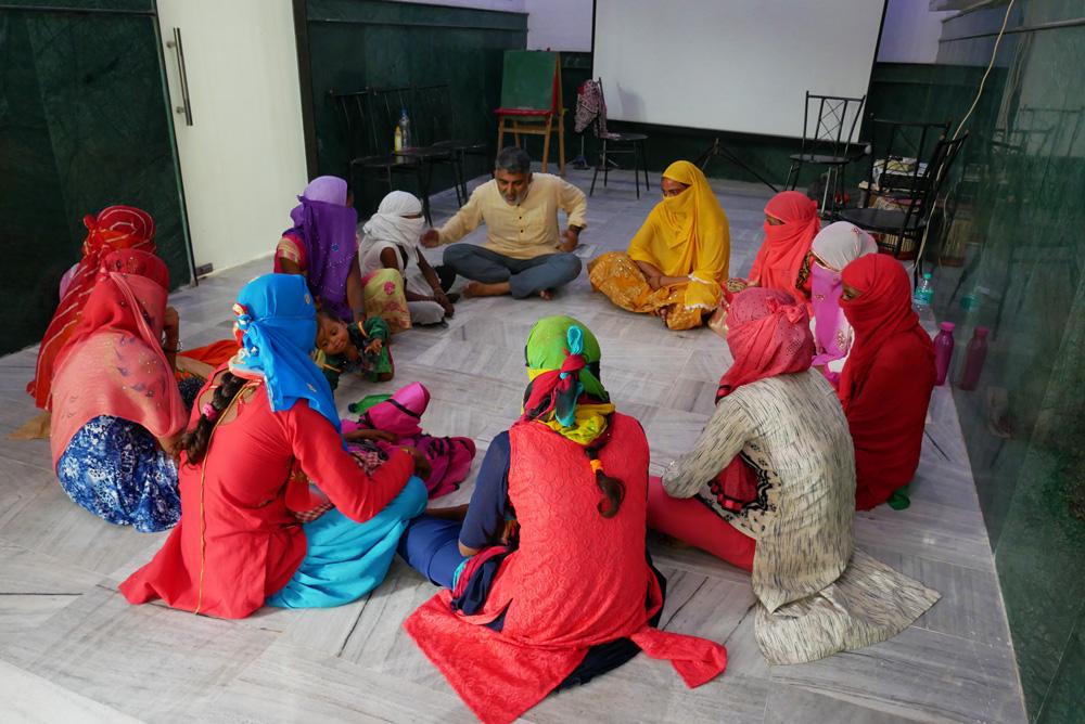 Guria-India-NG3O-Coop-Pic-Library-Pic-7