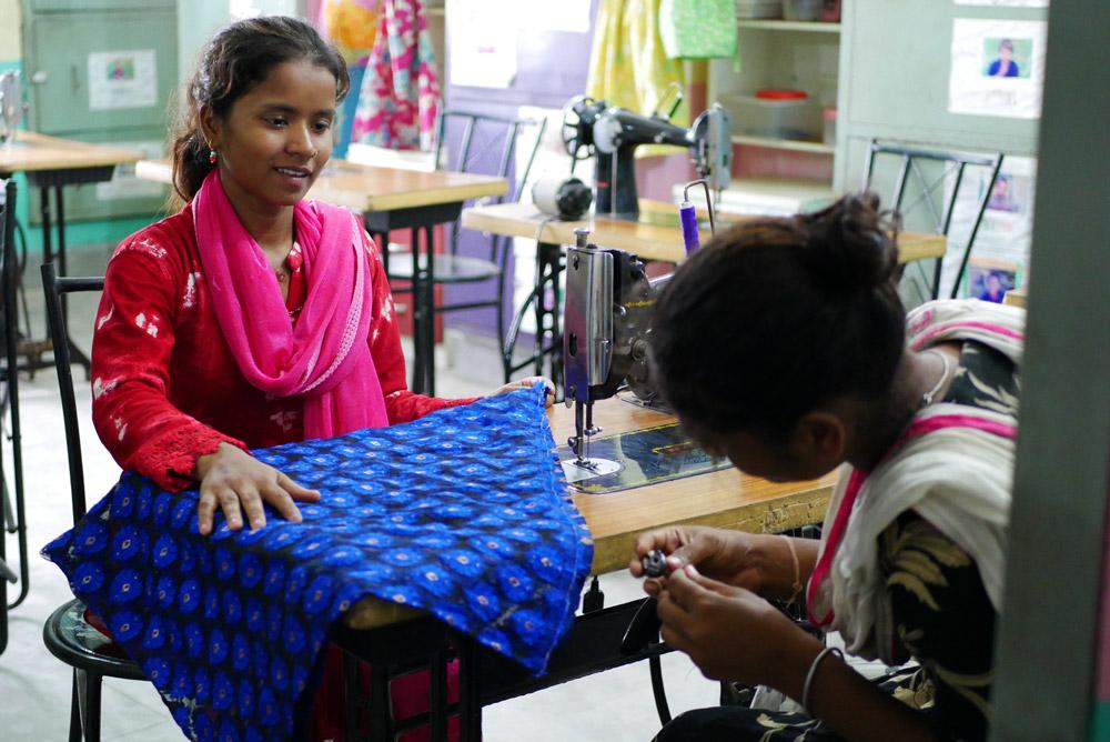 Guria-India-NG3O-Coop-Pic-Library-Pic-2
